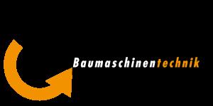 Henle Baumaschinentechnik