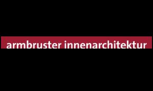 armbruster innenarchitektur