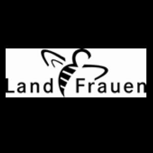 Landfrauen Rammingen