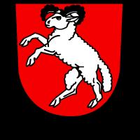 Gemeinde Rammingen Logo