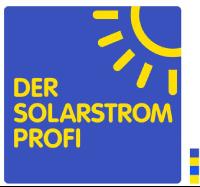 Solarstromprofi