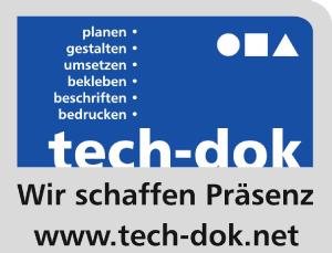 Tech-Dok