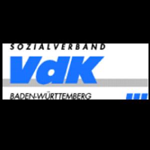 VDK Sozialverbund Baden-Würrtemberg