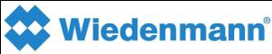 Wiedenmann GmbH