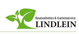 Lindlein Baumarbeiten und Gartenservice