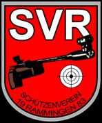 Schützenverein Rammingen 1983